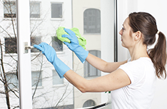 Window Cleaning | Expresso Cleaning Services